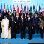 إدارة ترامب: انسحابنا من اتفاقية المناخ لصالح بلادنا ضد محاولات الإضعاف