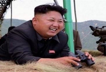 كوريا الشمالية تعلن نجاح تجربتها الصاروخية.. واجتماع طارئ لمجلس الأمن