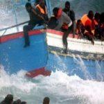 محكمة مصرية تعاقب 3 من سماسرة الهجرة غير الشرعية بالسجن 3 سنوات
