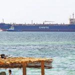 الجيش الليبي يستعيد السيطرة على ميناء السدر النفطي