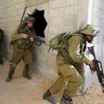 مقتل طفل فلسطيني برصاص الاحتلال شرق خان يونس جنوبي قطاع غزة
