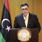 فيديو| غوقة: قرار السراج بإنشاء 7 مناطق عسكرية مخالف للاتفاق السياسي