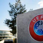 الاتحاد الأوروبي لكرة القدم: الأندية حققت أرباحا لأول مرة