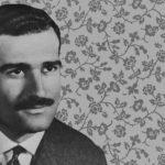 بعد فيديو الإعدام.. هل تتسلم إسرائيل جثة الجاسوس كوهين؟