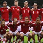 كارلسبرج تمدد عقد الرعاية مع منتخب الدنمارك لكرة القدم