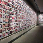 صور| متحف 11 سبتمبر.. شاهد على ضحايا الهجمات الإرهابية