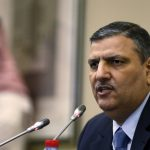 السعودية تستضيف اجتماعا موسعا للمعارضة السورية 22 نوفمبر