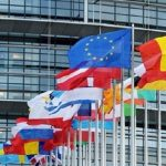 أزمة القدس على طاولة الاتحاد الأوروبي في بروكسل