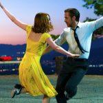 La La Land يفوز بجائزة الجمهور في ختام تورنتو الدولي