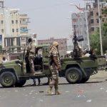 الحوثيون يطالبون بتحقيق دولي في جرائم الحرب باليمن