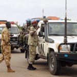 أمريكا تقول إنها ستقترح حظرا على السلاح وعقوبات أخرى على جنوب السودان