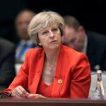 وزير بريطاني: يجب ألا يحصل البرلمان على حق نقض الخروج من الاتحاد الأوروبي