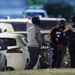 فرنسا تعتقل 6 للاشتباه في مساعدة متطرفين في السفر لسوريا