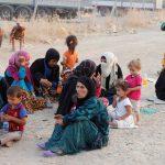 المعارضة السورية تحذر الحكومة من إخلاء ضاحية في حمص
