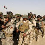 المبعوث الأمريكي في العراق يحذر من انتهاكات أثناء تحرير الموصل