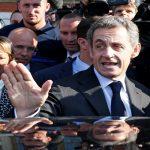 ساركوزي يعرض على بريطانيا اتفاقية جديدة للاتحاد الأوروبي إذا فاز بالرئاسة