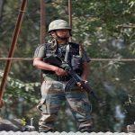 إخلاء قرى حدودية هندية بعد هجوم على متشددين في باكستان