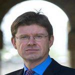 بريطانيا: الاقتصاد بحاجة لتحديث البنية التحتية بعد مأساة سياسية