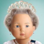 فيديو  فنان إيطالي يصنع دمى لأوباما والملكة إليزابيث ومارلين مونرو