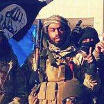 من يقف خلف أفلام «داعش» الهوليودية ؟!