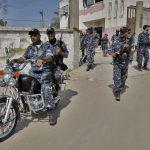 مركز يرصد زيادة في حالات تعذيب صحفيين تعتقلهم أجهزة الأمن الفلسطينية