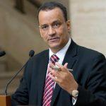 فيديو| أكاديمية: القرارات الدولية ستهدئ الأزمة اليمنية وليست مخرجا حقيقيا