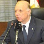 «الكسب غير المشروع» ينفي الشائعات حول محافظ القاهرة