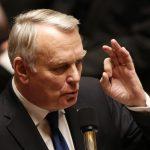فرنسا: الاتفاق الروسي الأمريكي «الأساس الوحيد» للحل في سوريا