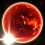 هل سينتهي العالم حقا؟.. عالم فيزياء يؤكد إصطدام الشمس بالأرض قريبا