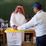 فيديو| فرز الأصوات في الانتخابات البرلمانية الأردنية.. والنتائج اليوم