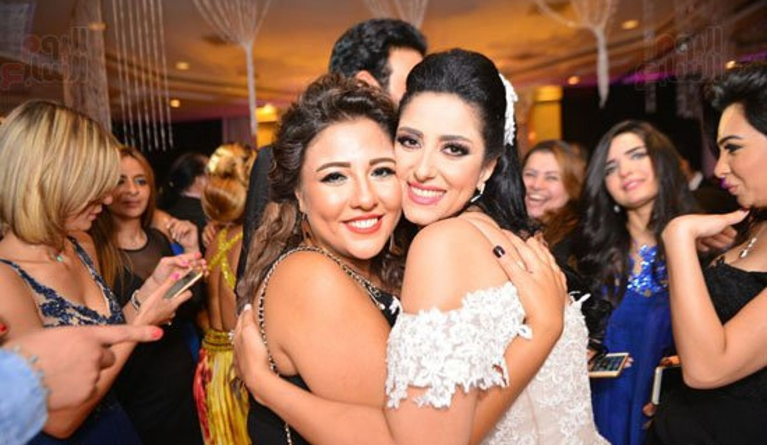 58832-حفل-زفاف-حنان-مطاوع-(4)
