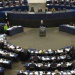 بريطانيا وفرنسا تطالبان الاتحاد الأوروبي بإدانة روسيا بسبب سوريا