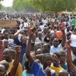 الإفراج عن 7 معارضين في النيجر بعد اعتقالهم لـ 10 أشهر