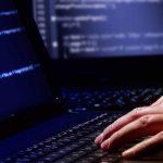 هجوم كل 39 ثانية.. تضاعف عدد الجرائم الإلكترونية خلال أزمة كورونا