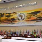 الاتحاد الأفريقي يدعو لمؤتمر حول ليبيا ويطالب بانتخابات في أكتوبر