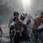 مخاوف من انهيار هدنة سوريا قبل بدئها.. واستعدادات إنسانية