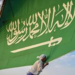 السعودية تشيد بـ«النصر الكبير على الإرهاب» في العراق