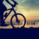 بورتلاند.. مدينة الدراجات الهوائية في الولايات المتحدة