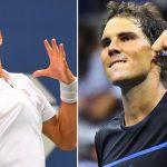 دجوكوفيتش ونادال يقتربان من صدام جديد في بطولة أمريكا المفتوحة للتنس