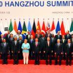 مسؤول ألماني: لا خطط لتحالفات تجارية ضد الصين في قمة العشرين