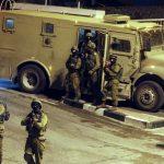 إصابة مصور «أسوشيتد برس» بنيران إسرائيلية أثناء تغطية اشتباكات
