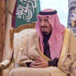 السعودية.. أمر ملكي بتشكيل «هيئة الرقابة ومكافحة الفساد»