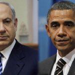 لقاء أوباما ونتنياهو...تتويج لسنوات من العلاقات المشحونة
