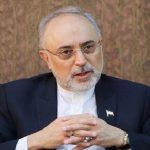 إيران ليست متفائلة بشأن المحادثات النووية مع الاتحاد الأوروبي