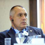 إصابة رئيس وزراء بلغاريا بفيروس كورونا
