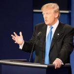 فيديو| ترامب يقيل المسؤول بالوكالة عن إدارة الهجرة و الجمارك
