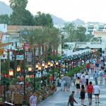 بداية تدفق السياحة الإيطالية إلى مصر الشهر المقبل