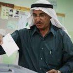 فيديو  البرغوثي: «الانقسام» سبب وقف إجراء الانتخابات المحلية الفلسطينية