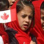 144 عاما على وصول المسلمين إلى كندا.. بدأوا بـ13 شخصا وتجاوز عددهم المليون