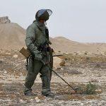 مسؤول ألماني يدعو لعقوبات دولية على سوريا